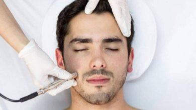 Photo of تاثیر کرم های مرطوب کننده پوست و استفاده از آن ها بصورت روزانه!