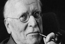 Photo of کارل گوستاو یونگ نظریه ها و اثبات ها+ زندگی نامه