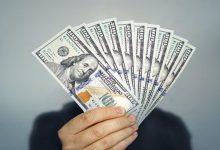 Photo of روش های کسب درآمد در خانه ؛ چگونه در خانه به درآمد زایی برسیم؟