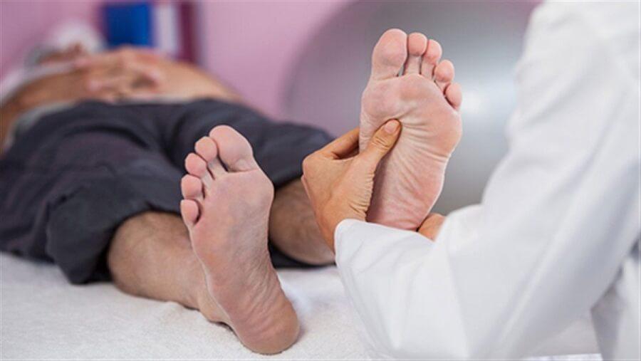 استفاده از طب فشاری در هنگام عدم وجود طب سوزنی