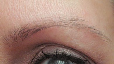 Photo of علت ریزش موی ابرو چیست و چگونه می توان آن را درمان کرد؟