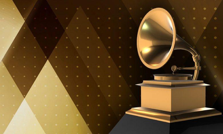 Photo of مراسم گرمی(Grammy) چیست و جوایز آن به چه کسانی اهدا می شود؟