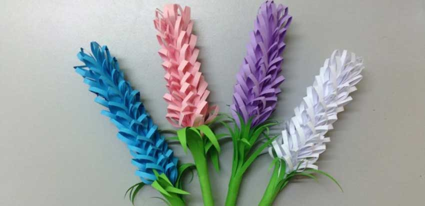 روش درآمد زایی از گل سازی