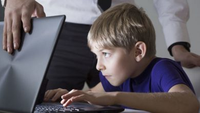Photo of تاثیرات مثبت و منفی بازی های کامپیوتری بر روی کودکان