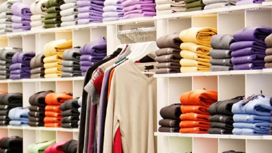 تنوع محصولات در خرید اینترنتی