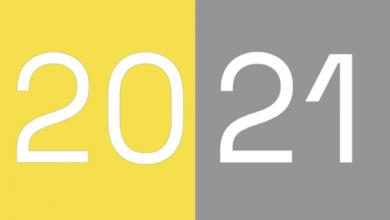 Photo of رنگ سال 2021 ، علت و مفهوم نام گذاری آن