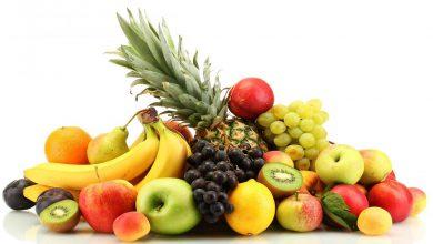 Photo of 19 میوه برتری که تاثیر شگفت انگیزی بر سلامت پوست و درخشانی آن دارد!