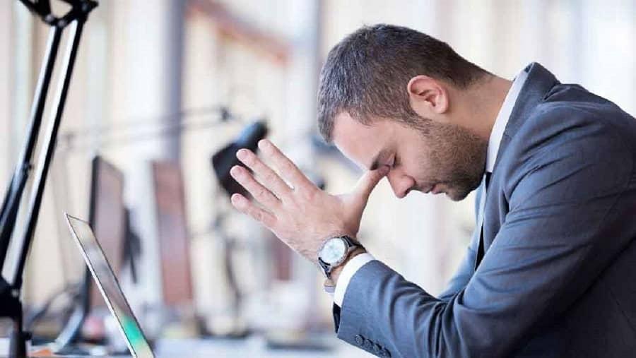 با استفاده از فواید ناشی از مصرف موز استرس خود را کاهش دهید