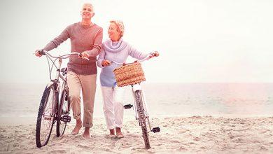 Photo of راهکار هایی برای سالم پیر شدن