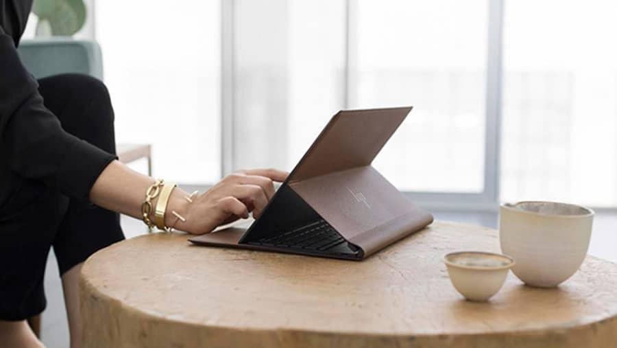 خرید لپ تاپ یا کامپیوتر
