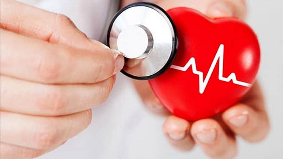 فواید کاهو را در بهبود مشکلات پایین قلب مشاهده کنید