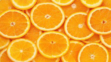 Photo of 13 خواص بی نظیر پرتقال بر سلامت بدن