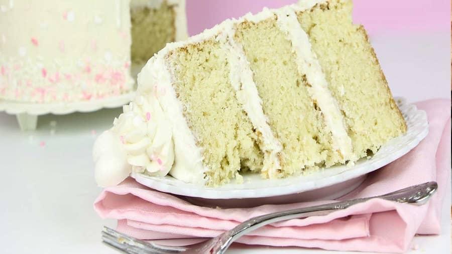 رژیم غذایی مناسب برای لاغری بدون مصرف کیک