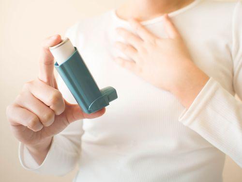 خواص کیوی و درمان آسم