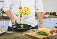 Photo of 11 ترفند سر آشپز شدن و هر آنچه که لازم است درباره آن بدانید!