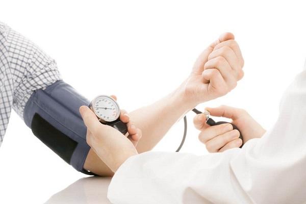 خواص کیوی برای کمک به تنظیم فشار خون