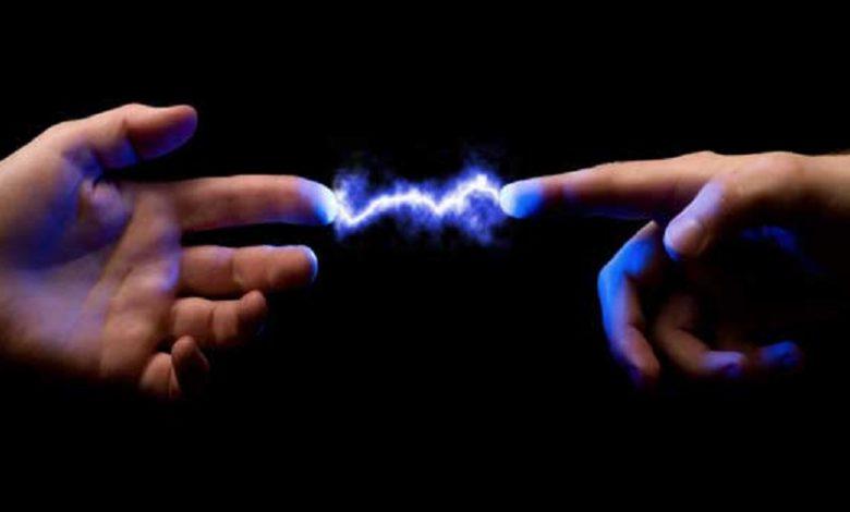 Photo of رفع الکتریسیته با چند ترفند کاربردی و شگفت انگیز