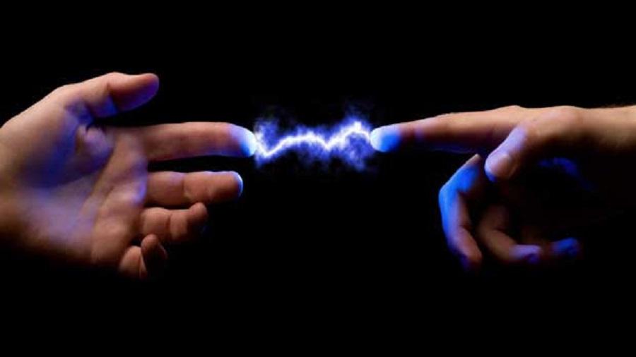 رفع الکتریسیته