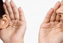 Photo of بررسی علل کم شنوایی + راه های پیشگیری و درمان آن