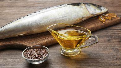 Photo of 13 خواص روغن ماهی و آنچه باید درباره آن بدانید!
