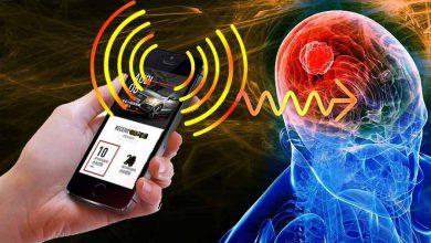 Photo of آیا امواج گوشی های تلفن همراه با سرطان ارتباط دارند؟