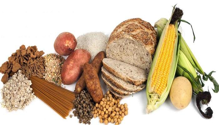 مواد غذایی سالم و مغذی