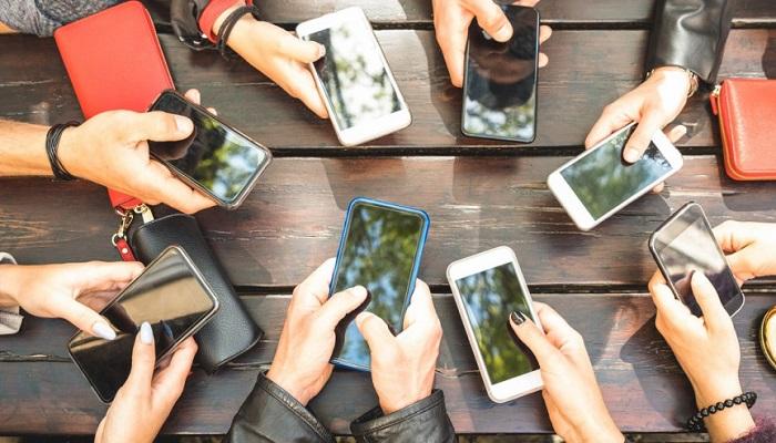 آیا امواج گوشی ها با سرطان مرتبط است؟