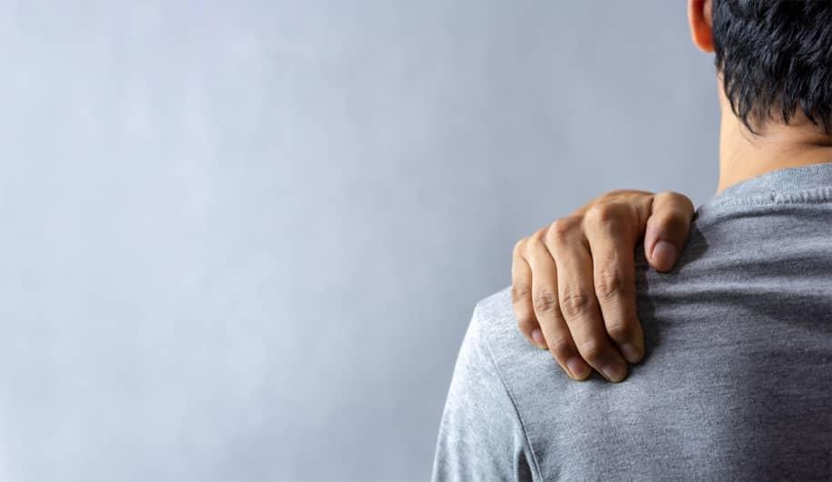 از خواص هندوانه در از بین بردن درد های عضلانی خود استفاده کنید
