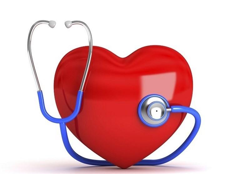 با مصرف چای زعفرانی به سلامت قلب خود کمک کنید