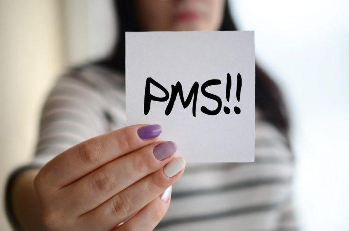 چای زعفرانی به درمان PMSکمک می کند