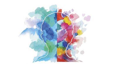 Photo of 7 تاثیر نقاشی بر مغز و بهبود توانایی های آن
