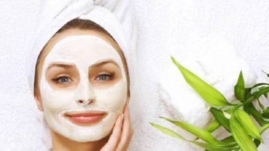 Photo of 14 ماسک روشن کننده پوست برای افرادی که خواهان پوست روشن هستند!