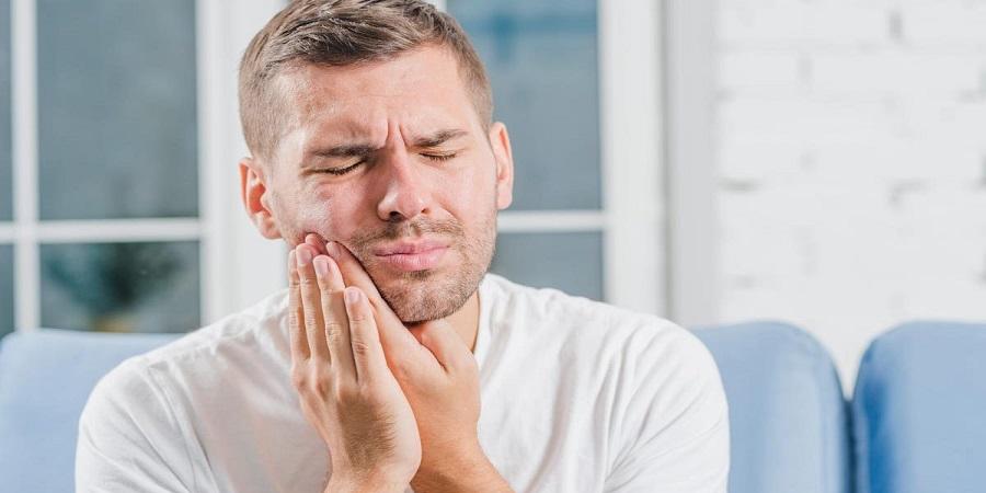 درمان سپسیس