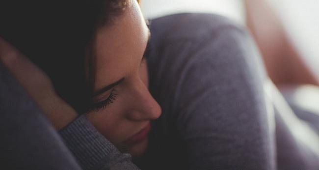 تاثیر افسردگی پس از زایمان بر زندگی