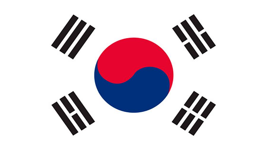 یادگیری زبان کره ای