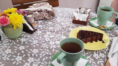 Photo of کافه گردی در چند تا از بهترین کافی شاپ های متوسط تهران