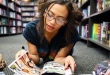 Photo of چگونه کودکان و نوجوانان را به کتاب و کتابخوانی علاقه مند کنیم؟