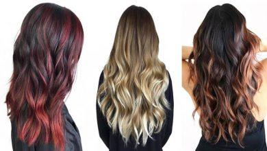 Photo of عوارض رنگ مو چیست؟ و چه تاثیری بر روی موی سر افراد دارد؟