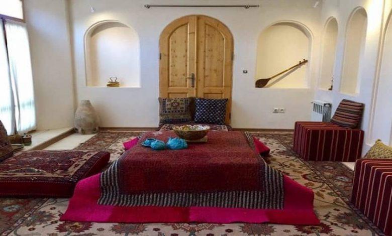 Photo of چگونه دکوراسیون منزل خود را به سبکی سنتی طراحی کنیم؟