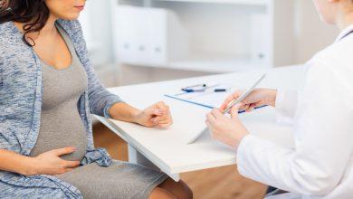 Photo of آنچه لازم است درباره دیابت بارداری (حاملگی) بدانید؟