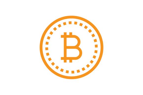 بیت کوین بهترین ارز دیجیتال برای خرید و فروش و سرمایه گذاری