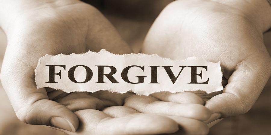 روی بخشش خود کار کنید