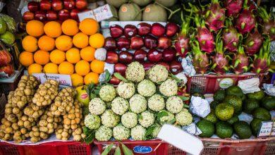 Photo of با 7 میوه عجیب و غریب در سطح جهان آشنا شوید