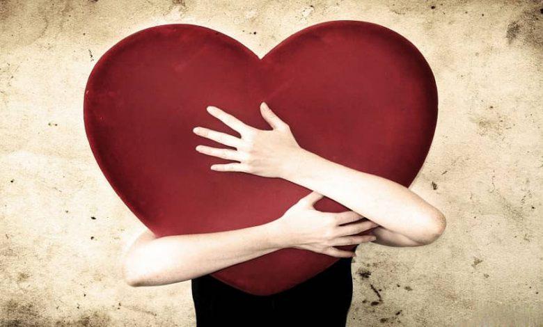 Photo of 20 راهکار برای دوست داشتن خود