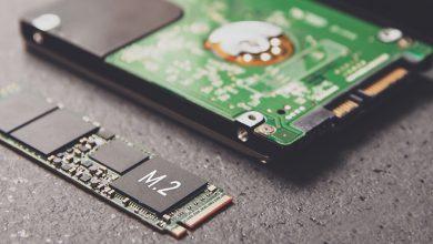 Photo of تفاوت هارد SSD و HDD و تأثیر هر کدام در خرید کامپیوتر و لپ تاپ!