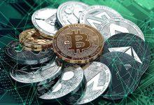 Photo of بهترین ارز های دیجیتال جدید برای سرمایه گذاری و خرید کدام اند؟