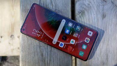 Photo of جدیدترین گوشی های 2021 که به زودی وارد بازار می شوند!