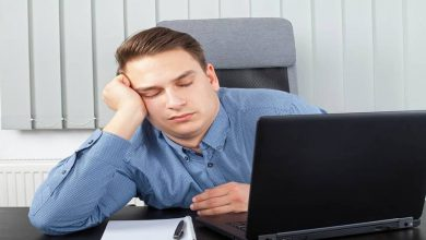 Photo of 7 روش ساده که به جبران کمبود خواب شما کمک می کند!