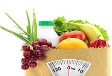 Photo of آنچه لازم است درباره رژیم غذایی مناسب آرتروز بدانید!