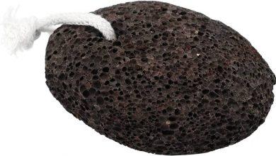 Photo of فواید سنگ پا چیست و هرآنچه که درباره آن لازم است بدانید!